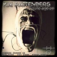Kai Pattenberg Stone Age EP