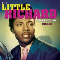 Little Richard The Little Richard Collection 1951-62