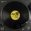 John Stoongard Yeah You Know House (Original Mix)
