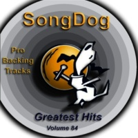 Karaoke All-Stars Greatest Hits Vol. 84 (The Beatles)