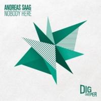 Andreas Saag Nobody here