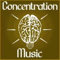 Improve Concentration Academy Concentration Music - Meditation and Focus on Learning, Concentration Music and Study Music for Your Brain Power, Instrumental Relaxing Music for Reading, New Age, Music for Thinking
