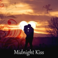 Peaceful Romantic Piano Music Consort Midnight Kiss - Date Night, Dinner Time, Wedding Reception, First Dance Background Music, Smooth Jazz Music