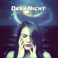 Dream World Academy Dark Night - Deep Sleep, Easy Listening, Restful Sleep, Inner Silence, Calming Music, Spiritual Healing