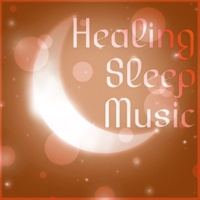 Mothers Nature Music Academy Healing Sleep Music ‐ Sleep Songs, Deep Relaxation Music with Sounds of Nature, Serenity Spa, Calming Sea Sounds, Singing Birds, Rainforest