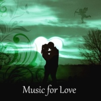 Sexual Music Collection Music for Love- Night Lovers, Sleep Music Relaxation, Music Shades for Romantic Night, Special Moments Intimate Love, Sexuality