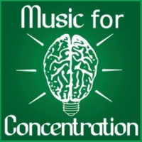 Improve Concentration Music Oasis Music for Concentration - Meditation and Focus on Learning, Concentration Music and Study Music for Your Brain Power, Instrumental Relaxing music for Reading, New Age, Calming Music