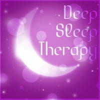Deep Sleep Hypnosis Masters Deep Sleep Therapy - Natural Hypnosis, Sounds of Nature, Ambient Sounds for Inner Peace and Reduce Stress, Restful Sleep