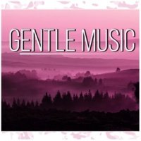Gentle Music Sanctuary Gentle Music - Nature Sounds, Pacific Ocean Waves for Well Being, Healthy Lifestyle, Yin Yoga, Massage, Therapy Music, Home Spa, Harmony