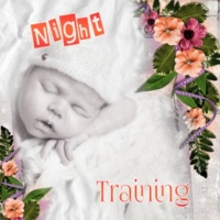 Baby Sleep Lullaby Academy Night Training - Night Music, Bedtime Routine, Sleep Aids, Baby Lullaby, Soft Piano Music, Baby Sleep, Sweet Dreams, Sleep Tight, Emotional Music, Deep Sleep