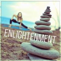 Yin Yoga Academy Enlightenment ‐ Calming Music for Yoga Practice, Asian Zen Spa, Massage for Deep Sleep & Relaxation, Tantra with Nature Sounds