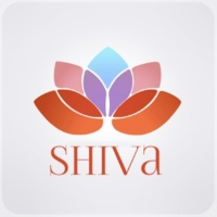 Yin Yoga Academy Shiva ‐ Yoga Music, Surya Namaskar, Asana Positions, Meditation and Relaxation Music, Welness and SPA