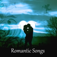 Romantic Love Songs Academy Romantic Songs -  Relaxing Jazz Music Bar and Lounge Mood Music Cafe, Full Moon, Candle Light Dinner Music, Instrumental Music, Piano Jazz