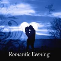 Italian Romantic Piano Jazz Academy Romantic Evening ‐ Smooth Jazz, Soothing Restaurant Background Music, Easy Listening Café Bar, Jazz Music, Lounge Jazz
