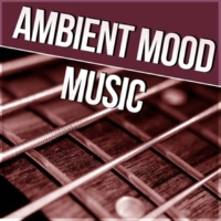 Good Mood Music Academy Ambient Mood Music ‐ Bar Moods, Cocktail Party, Garden Party, Piano Music, Smooth Jazz, Background Music, Ambient Lounge, Romantic Dinner