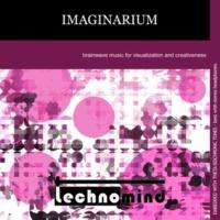 Technomind Imaginarium