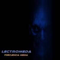 Lectromeda Frecuencia Media