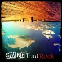 My FavouriteSwing Swing That Rock