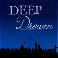Deep Sleep Music Maestro Deep Dream - Deep Sleep Oasis, Music for Relaxation & Meditation, Sleep Song, Sweet Dreams, Delta Waves, Hypnosis for Sleep