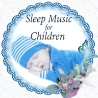 Baby Sleep Lullaby Academy Sleep Music for Children - When the Night falls, Nursery Rhymes and , New Age Sleep Time Song for Newborn, Lullaby
