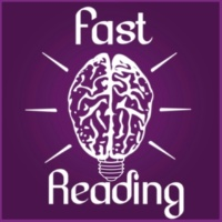 Improve Concentration Academy Fast Reading - Instrumental Music for Concentration, Calm Background Music for Homework, Brain Power, Relaxing Music, Exam Study, Music for The Mind