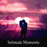Sexy Lovers Music Collection Intimate Moments - Smooth Jazz, Ultimate Collection for Tantric Sexuality, Lounge Music, Sensual Massage, Beautiful Songs, Piano Jazz