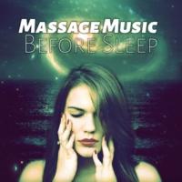 Restful Sleep Music Academy Massage Music Before Sleep - Calm Down and Relax, Baby Lullabies for Deep Sleep, Soothing Piano Sounds to Fall Asleep