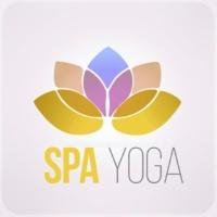 Flow Yoga Workout Music Spa Yoga ‐ Relaxation, Meditation, Spa & Wellness, Reiki Healing, Yoga, Ayurveda, Calm Background Music for Oil Massage