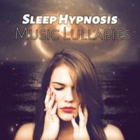 Beautiful Deep Sleep Music Universe Sleep Hypnosis - Music Lullabies, Calming Piano, Instrumental Background Music, Relaxing Music, Restful Sleep, Deep Sleep, Inner Peace, Sleep Deeply