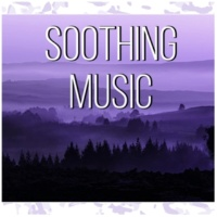 Soothing Music Specialists Soothing Music ‐ Harmony, Nature Sounds, Pacific Ocean Waves for Well Being and Healthy Lifestyle, Yin Yoga, Massage Therapy, Spa, Meditation