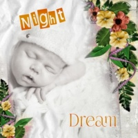 Gentle Baby Lullabies World Night Dream ‐ Night Music, Sleep Training, Bedtime Routine, Sleep Aids, Baby Lullaby, Soft Piano Music, Baby Sleep, Sweet Dreams, Sleep Tight, Emotional Music