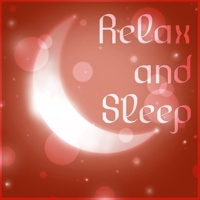 Sweet Dreams Music Ambient Relax and Sleep - Music for Stress Relief, Gentle Music for Restful Sleep, Calming Therapy Music with Nature Sounds