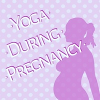 Pregnancy New Age Music Zone Yoga During Pregnancy - Relaxing New Age Pregnancy Music Perfect for a Mother and the Child, Calm Your Baby Down
