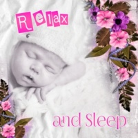 Child Sleep Academy Relax and Sleep - Soft Nature Music for Your Baby to Relax, Fall Asleep and Sleep Through the Night, Baby Lullabies, Cradle Song