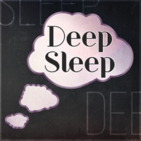 Deep Sleep Relaxation Universe Deep Sleep - Sleep Healthy and Improve Your Life Quality, White Noises for Sleeping Therapy, Healing Sounds of Nature for Deep Sleep, Relax and Fall Asleep Easily, Ocean and Rain Sounds for Ralexation