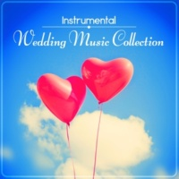 Anatol Kanarowski & Cyprian Nimka Instrumental Wedding Music Collection ‐ Classical Music for Your Perfect Wedding Ceremony, Emotional Piano and Guitar Music