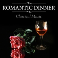 Klemens Wichrowski & Nikita Schiff Classical Music for Romantic Dinner: Backgrund Music for Special Occasions