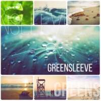 Mothers Nature Music Academy Greensleeve - Serenity, Welness Nature Sounds, Music Therapy for the Heart, Sea Waves for Massage
