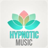 Healing Meditation Zone Hypnotic Music - Calming Music, Contemplation, Hypnotic Music, Reiki, Zen, Chakra, Peaceful Songs