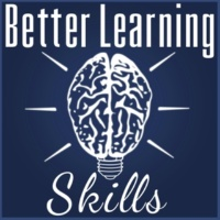 Brain Stimulation Music Collective Better Learning Skills ‐ Relax and Concentrate, Peaceful Piano for Intense Studying, Nature Noise for Concentration, Brain Food to Study, Improve Learning Skills