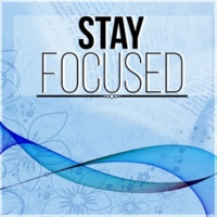 Study Skills Music Academy Stay Focused - Music to Effective Study, Better Concentration While Learning, Relaxation and Meditation Sounds of Nature