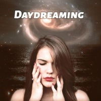 Dreamer Chill Out Sanctuary Daydreaming - Sleep Time, Nature Sounds, Deep Meditation, Total Relax, Dream, Cure Insomnia, Moon Salutation
