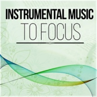 Brain Waves Music Academy Instrumental Music to Focus - Relaxing Music for Learning and Reading that Helps to Focus and Concenrate on Work, Nature Sounds for Your Brain Power