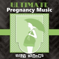 Bielsko Baroque Chamber Academy Ultimate Pregnancy Music ‐ Emotional Music for Pregnant Woman, Sounds for Womb, Prenatal Classical Music with Chopin for Future Baby