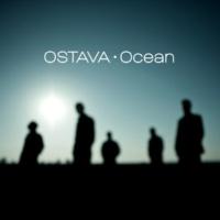 Ostava Ocean
