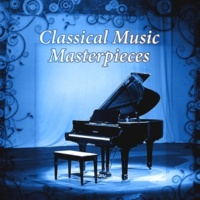 Cyprian Nimka Classical Music Masterpieces  ‐ Essential Collection for Relaxation & Stress Relief