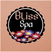 Day Spa Academy Bliss Spa - Massage, Relaxation, Well Being, Liquid Songs, Sounds of Nature, Good Mood