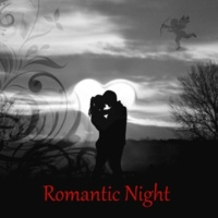 Romantic Piano Music Masters Romantic Night - Night Lovers, Sleep Music Relaxation, Special Moments Intimate Love, Shades of Love, Sensual Music