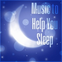 Deep Sleep System Music to Help You Sleep - Music for Stress Relief, Therapy Music with Nature Sounds, Gentle Music for Restful Sleep, Mind and Body Harmony, Calming Music, Relaxing Background Music, Restful Sleep