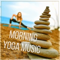 Healing Yoga Meditation Music Consort Morning Yoga Music - Surya Namaskar, Asana Positions, Meditation and Relaxation Music, Welness, SPA, Morning Beam
